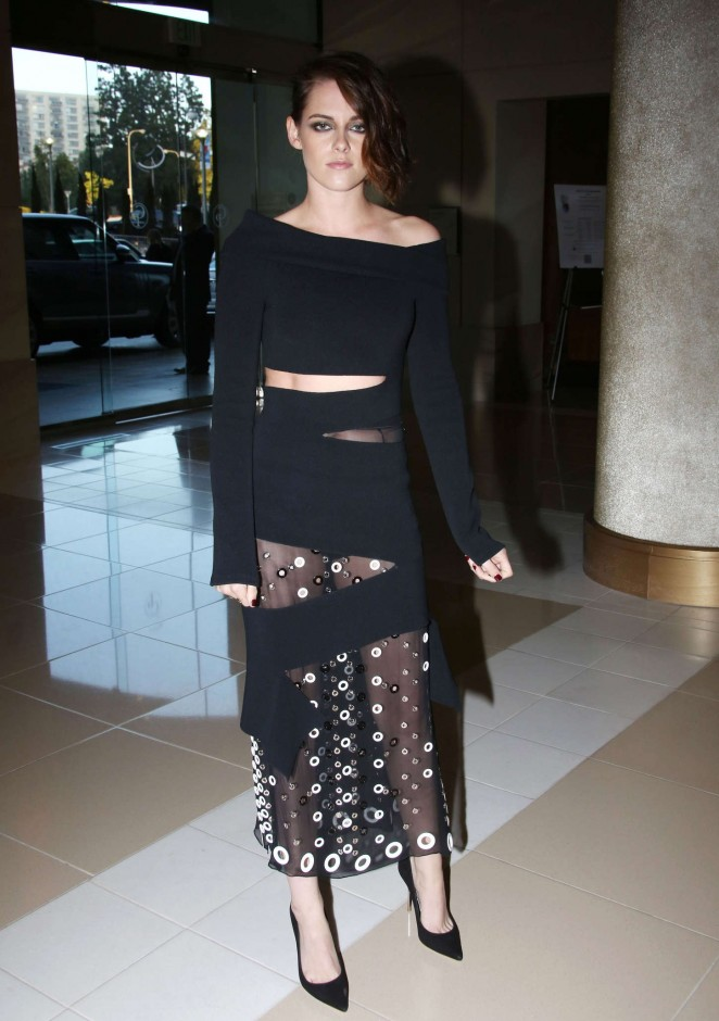 Kristen-Stewart--Women-In-Film-2015-Crystal-and-Lucy-Awards--