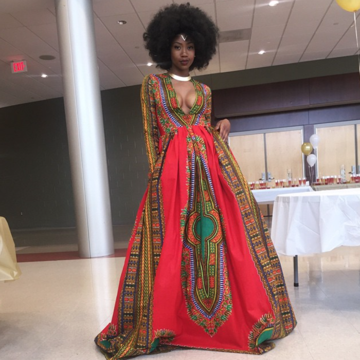 Kyemah-Mcentyre-prom-dress-fashion-sizzler
