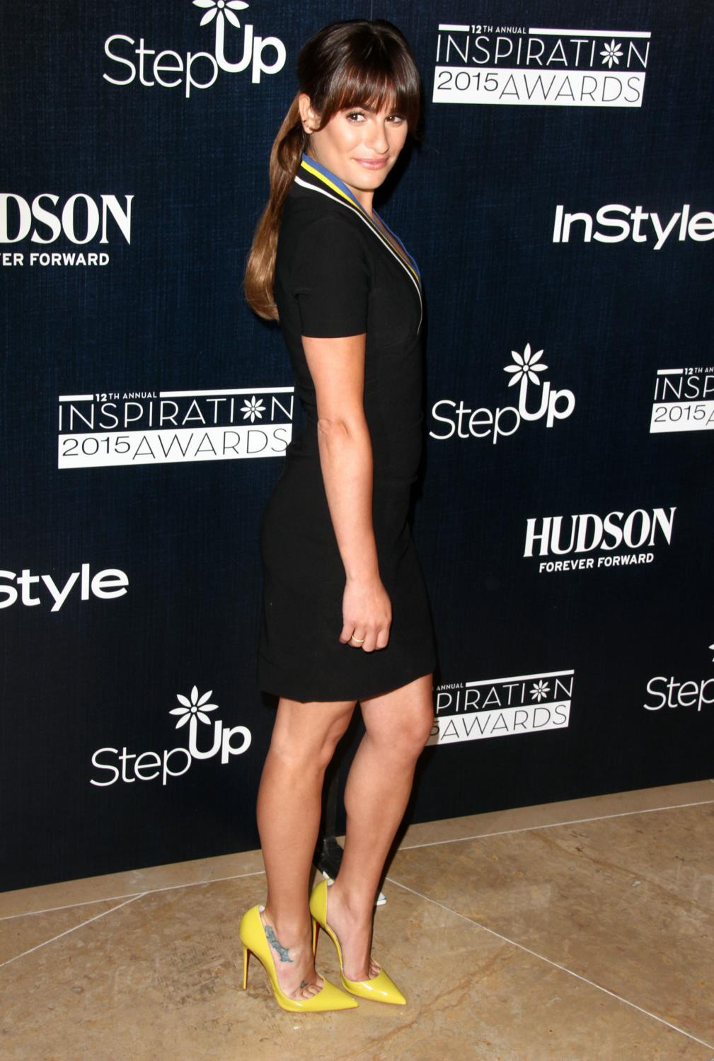 ea-michele-at-the-12th-annual-inspiration-awards-june-5