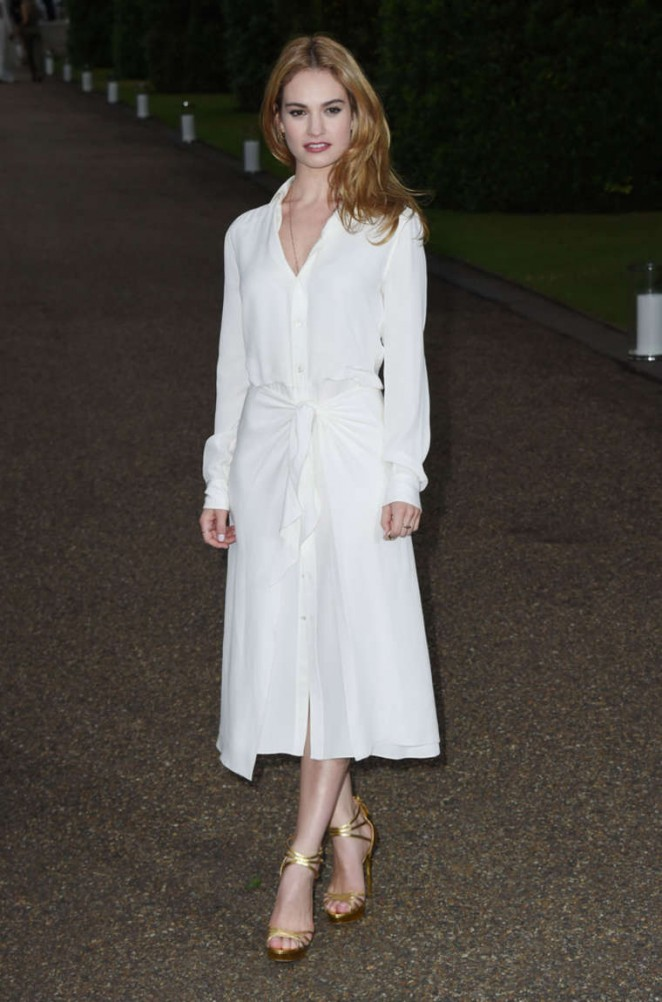 Lily-James--Vogue-and-Ralph-Lauren-Wimbledon-party--