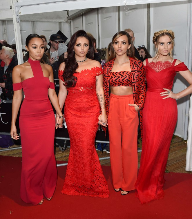 Little-Mix--Glamour-Women-Of-The-Year-Awards-2015--03-662x755