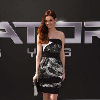 Lydia-Hearst-Terminator-Genisys-Premiere-04-662×948