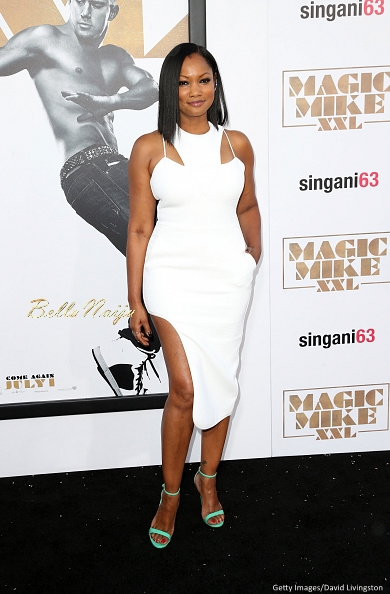 Garcelle -Beauvais- Magic-Mike-XXL-Red-Carpet-Premiere-June-2015-BellaNaija0011
