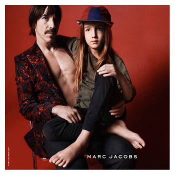 Marc-Jacobs-Fall-Winter-2015-Campaign-Anthony-Kiedis