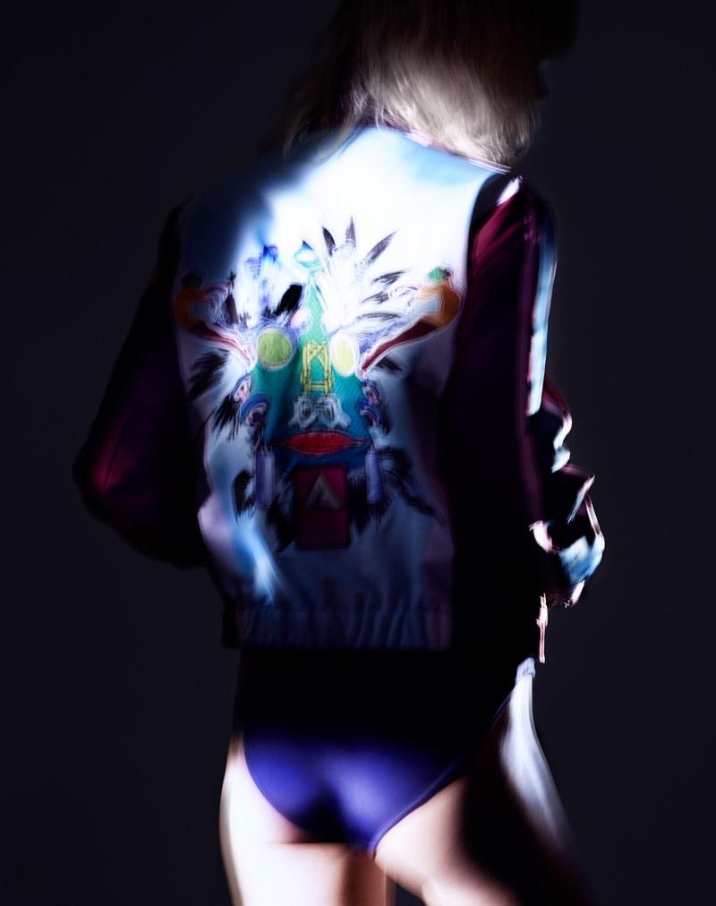 Mary-Katrantzou-adidas-Originals-Summer-2015-Lookbook05