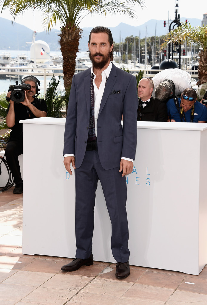 Matthew-McConaughey-The-Sea-of-Trees-Cannes-Photocall-Dolce-Gabbana-2015-Picture-001