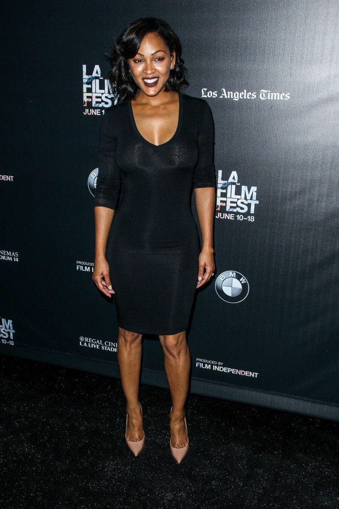 Meagan-Good--A-Girl-Like-Grace-LA-Premiere-