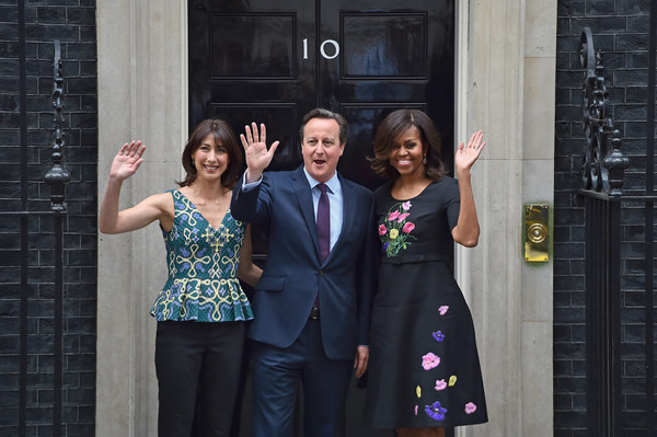 flotus-michelle-obama-in-christopher-kane-out-in-london