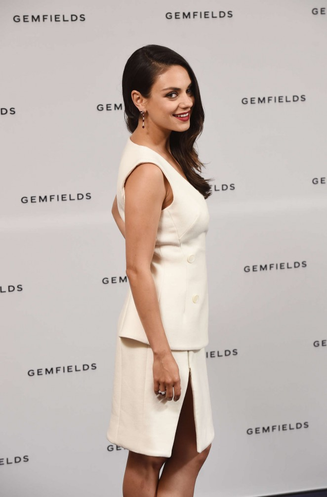 mila-kunis-in-antonio-berardi-gemfields-ruby-launch-event