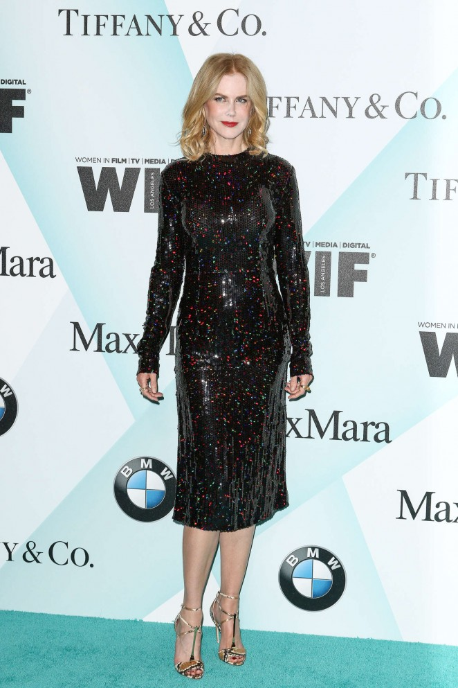 Nicole-Kidman--Women-In-Film-2015-Crystal-and-Lucy-Awards-