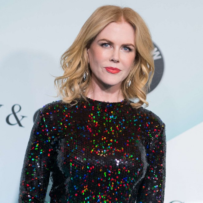 Nicole-Kidman-in- Nina -Ricci-Women-In-Film-2015-Crystal-and-Lucy-Awards-