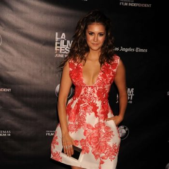 Nina-Dobrev-The-Final-Girls-Screening-18-662×995