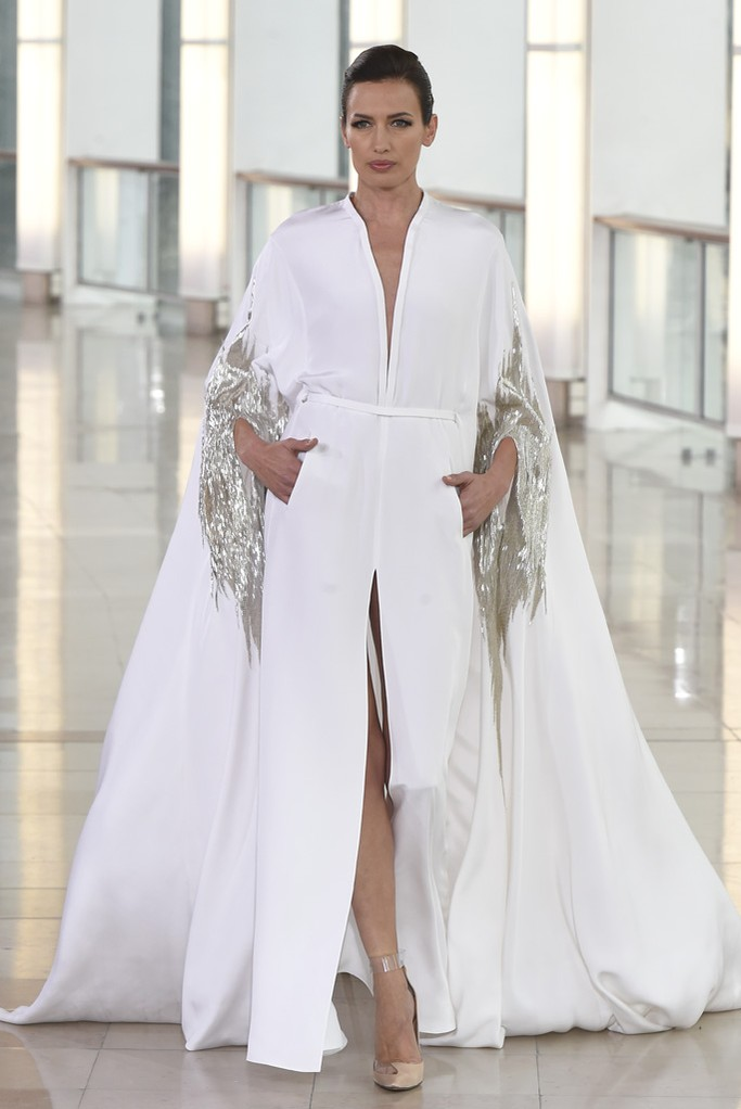 STEPHANE-ROLLAND-2015-SS-HAUTE-COUTURE-COLLECTION-007