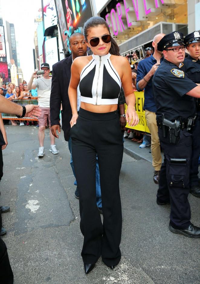 Selena-Gomez--Leaving-iHeart-Radio-