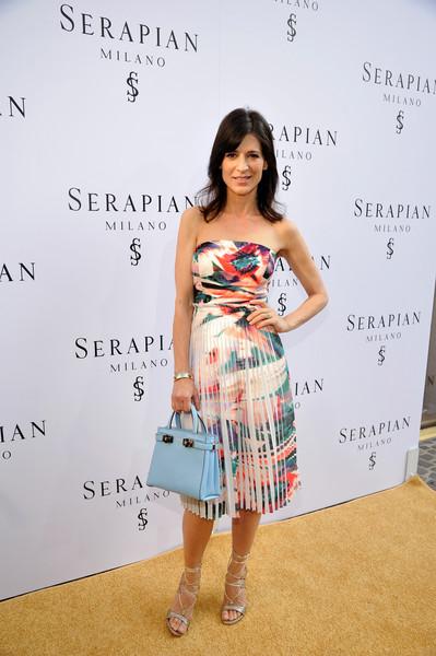 Serapian+Milano+Opens+First+Store+QcqiZN53Wwll