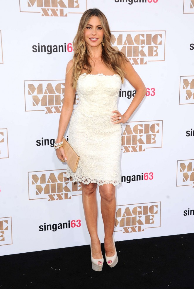 Sofia-Vergara--Magic-Mike-XXL-LA-Premiere--