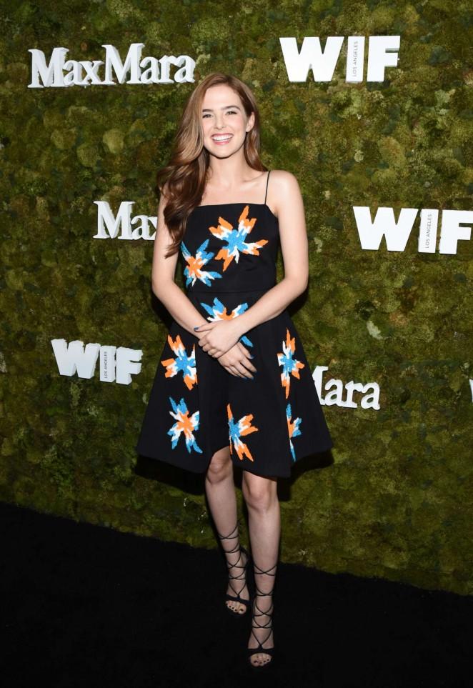 Zoey-Deutch--Max-Mara-Women-In-Film-Face-Of-The-Future-Award-Event-2015-
