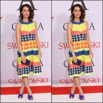 abigail-spencer-in-novis-at-the-2015-cfda-fashion-awards