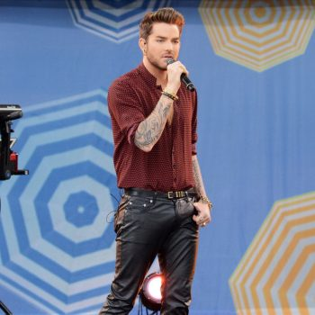 adam-lambert-performs-live-on-good-morning-america-01