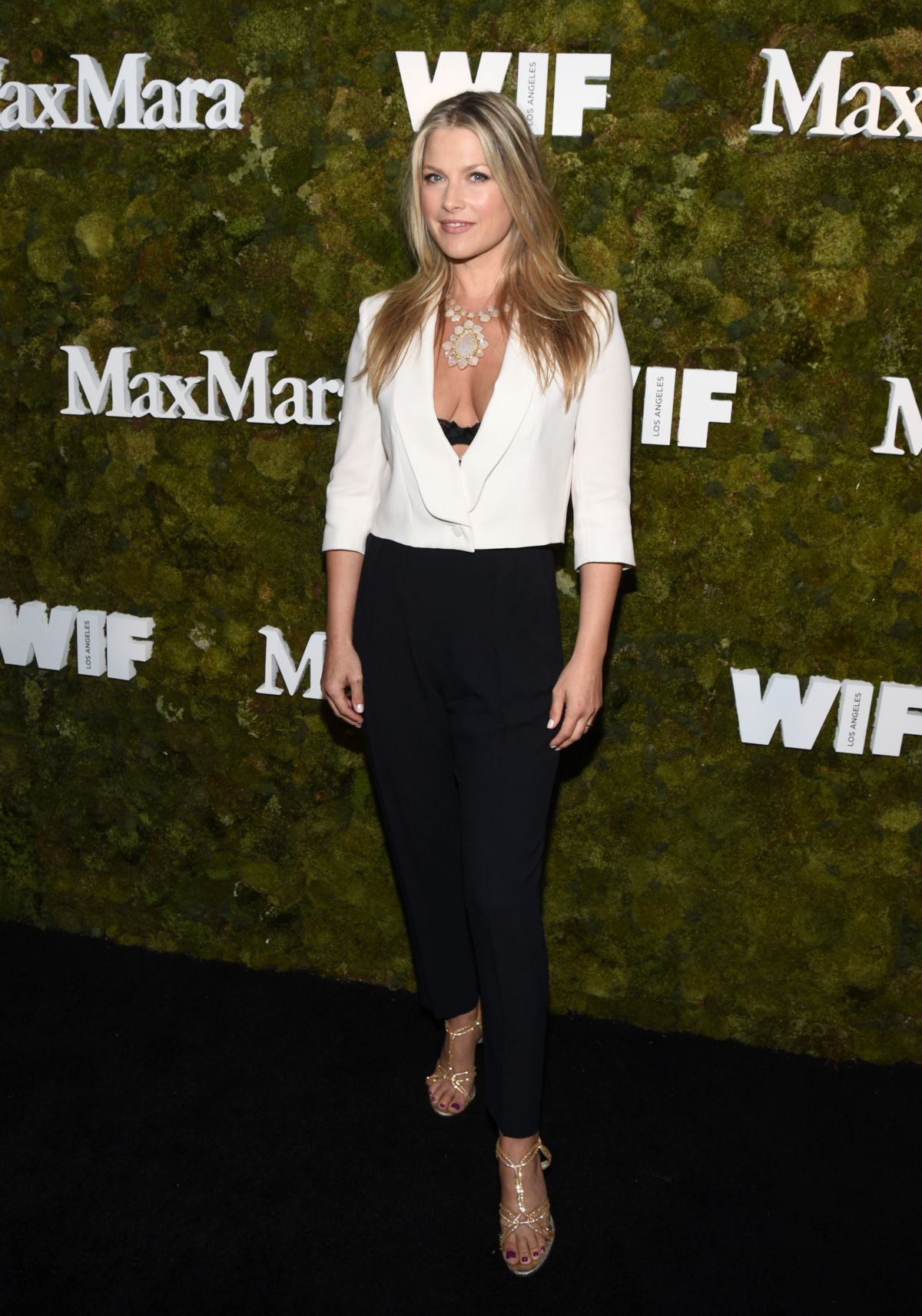 ali-larter-attends-the-max-mara-women-in-film-face-of-the-future-award-event-in-west-hollywood_4
