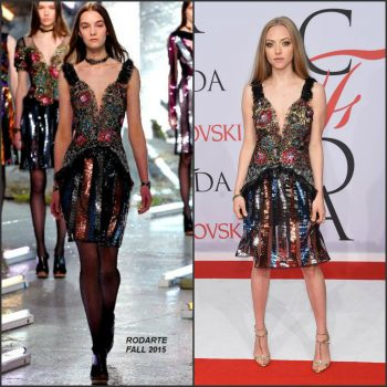 amanda-seyfried-in-rodarte-at-the-2015-cfda-fashion-awards