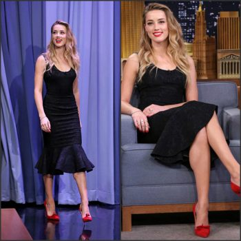 amber-heard-in-dolce-gabbana-the-tonight-show-starring-jimmy-fallon