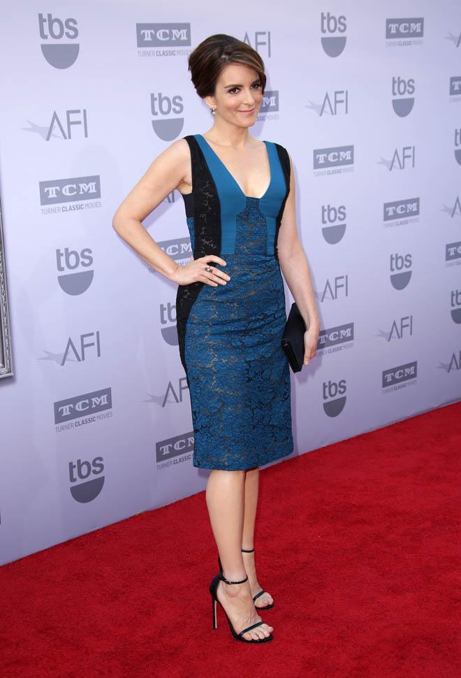 Tina -Fey-2015-afi-life-achievement-award-gala