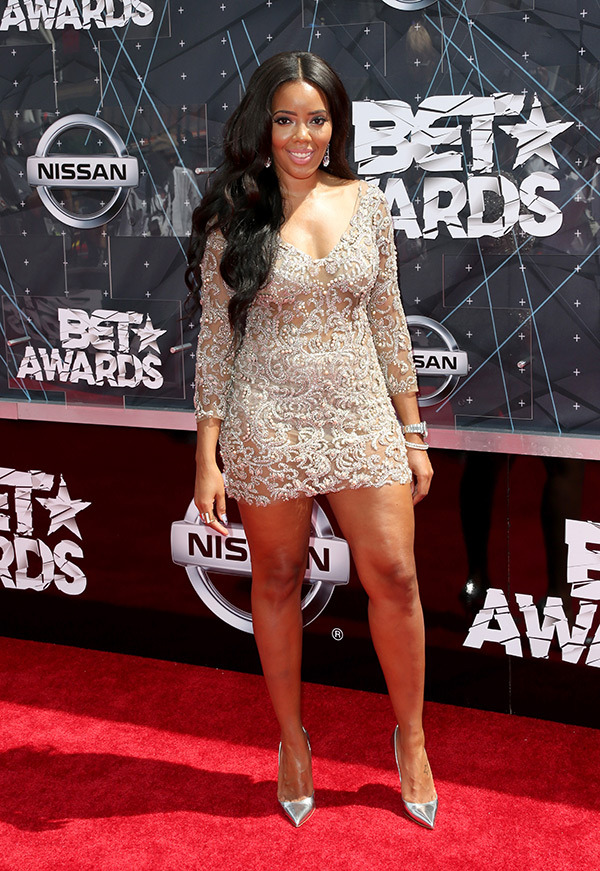 angela-simmons-bet-awards-2015-red-carpet1