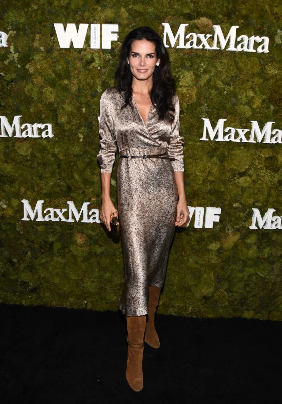 angie-harmon-the-max-mara-2015-women-in-film-face-of-the-future-event-in-west-hollywood_