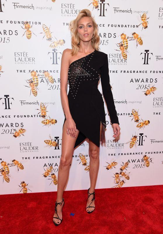 anja-rubik-2015-fragrance-foundation-awards-in-nyc_1_thumbnail