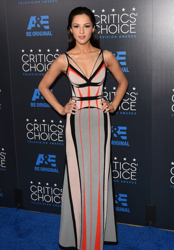 annet-mahendru-2015-critics-choice-television-awards-in-beverly-hills_1_thumbnail