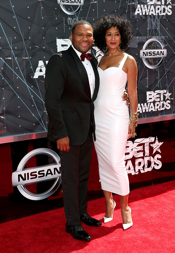anthony-anderson-bet-awards-2015-red-carpet