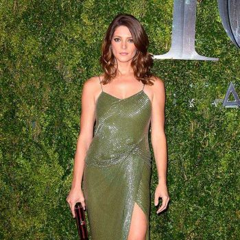 ashley-greene-tony-awards-2015-rex__large