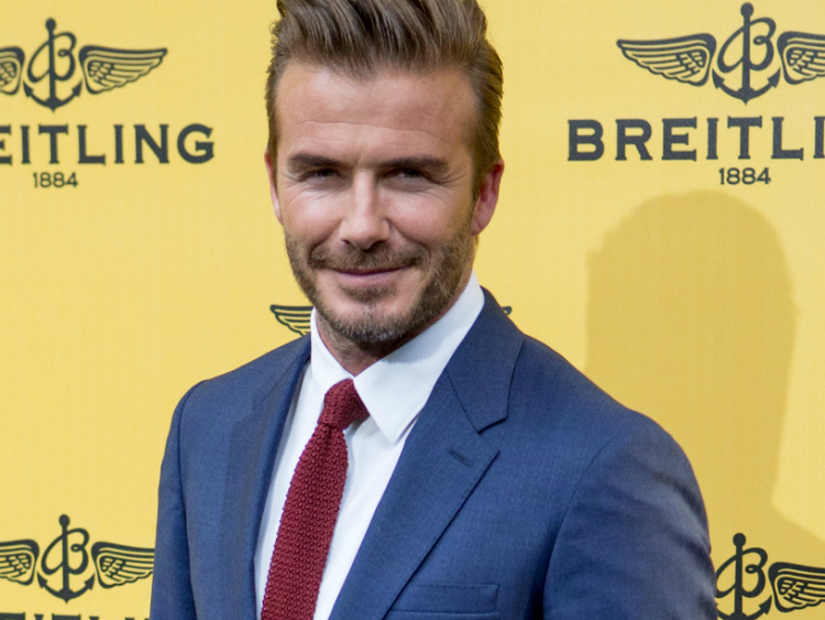 david-beckham-attends-new-breitling-store-opening-in-madrid-in-ralph-lauren-suit