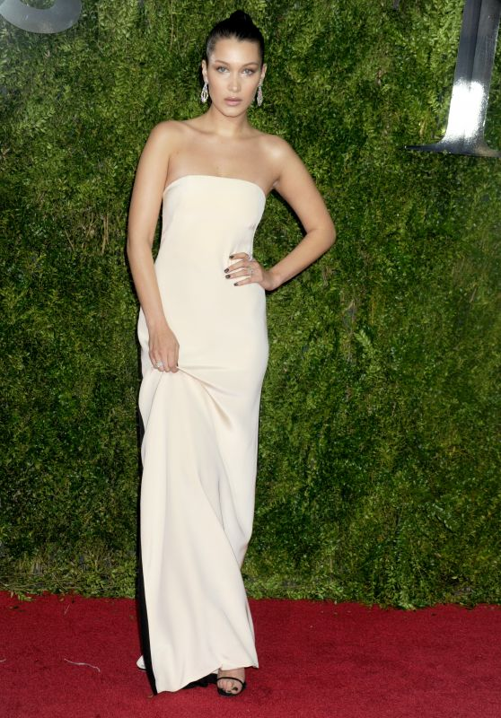 bella-hadid-2015-tony-awards-in-new-york-city