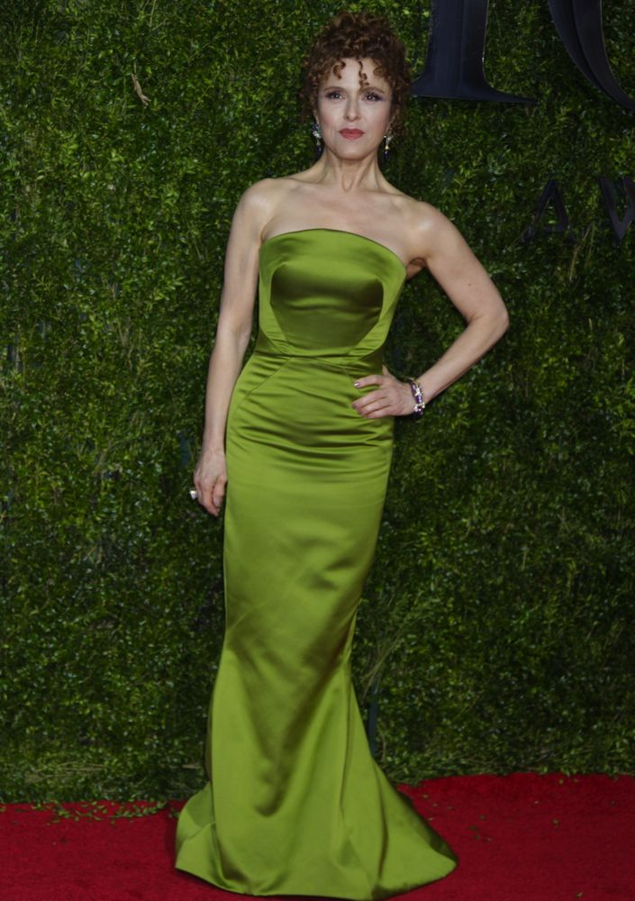 bernadette-peters-2015tonyawards
