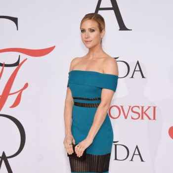 brittany-snow-2015-cfda-fashion-awards-in-new-york-city_1_thumbnail