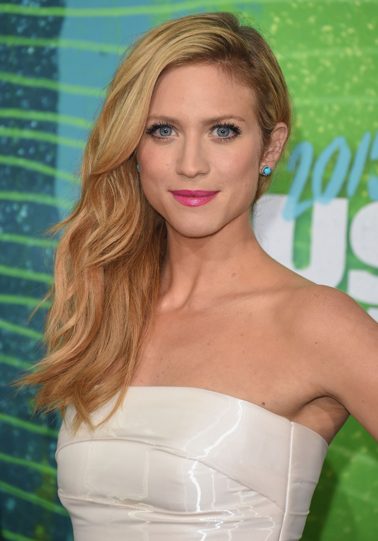 Brittany Snow naked (43 photos), young Topless, Instagram, braless 2015