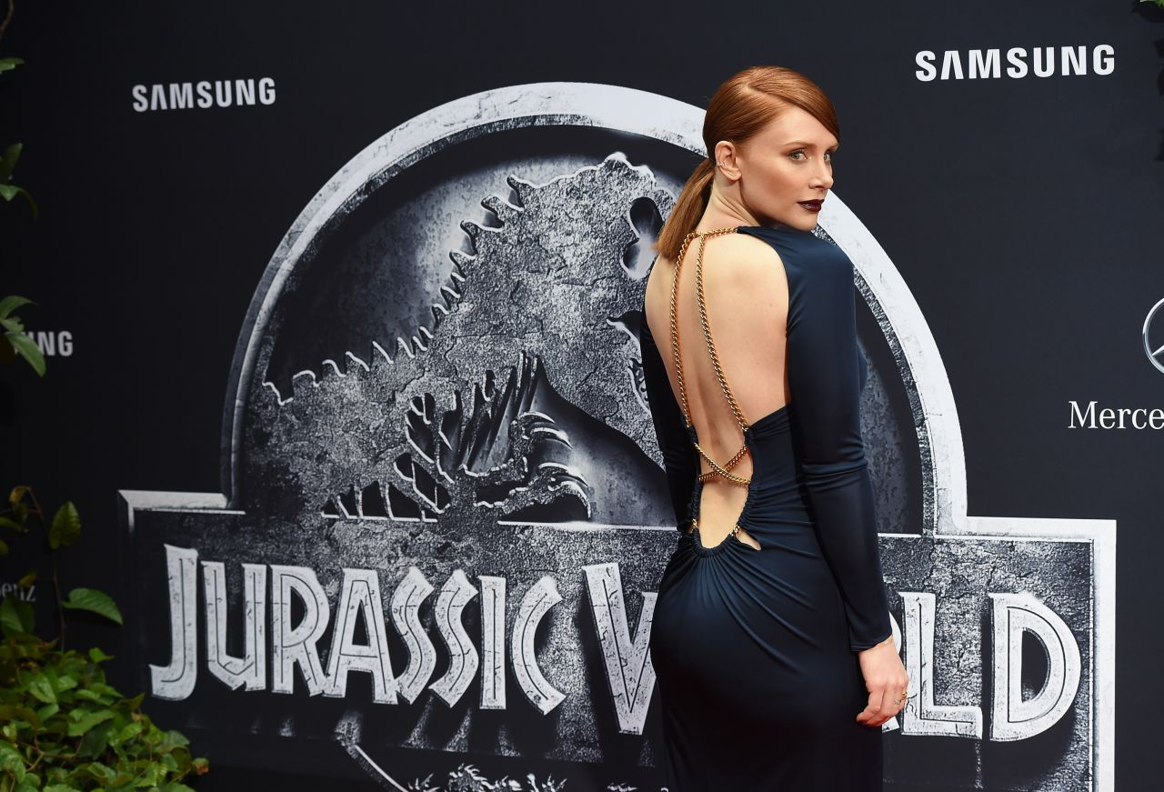 bryce-dallas-howard-jurassic-world-premiere-in-hollywood_6