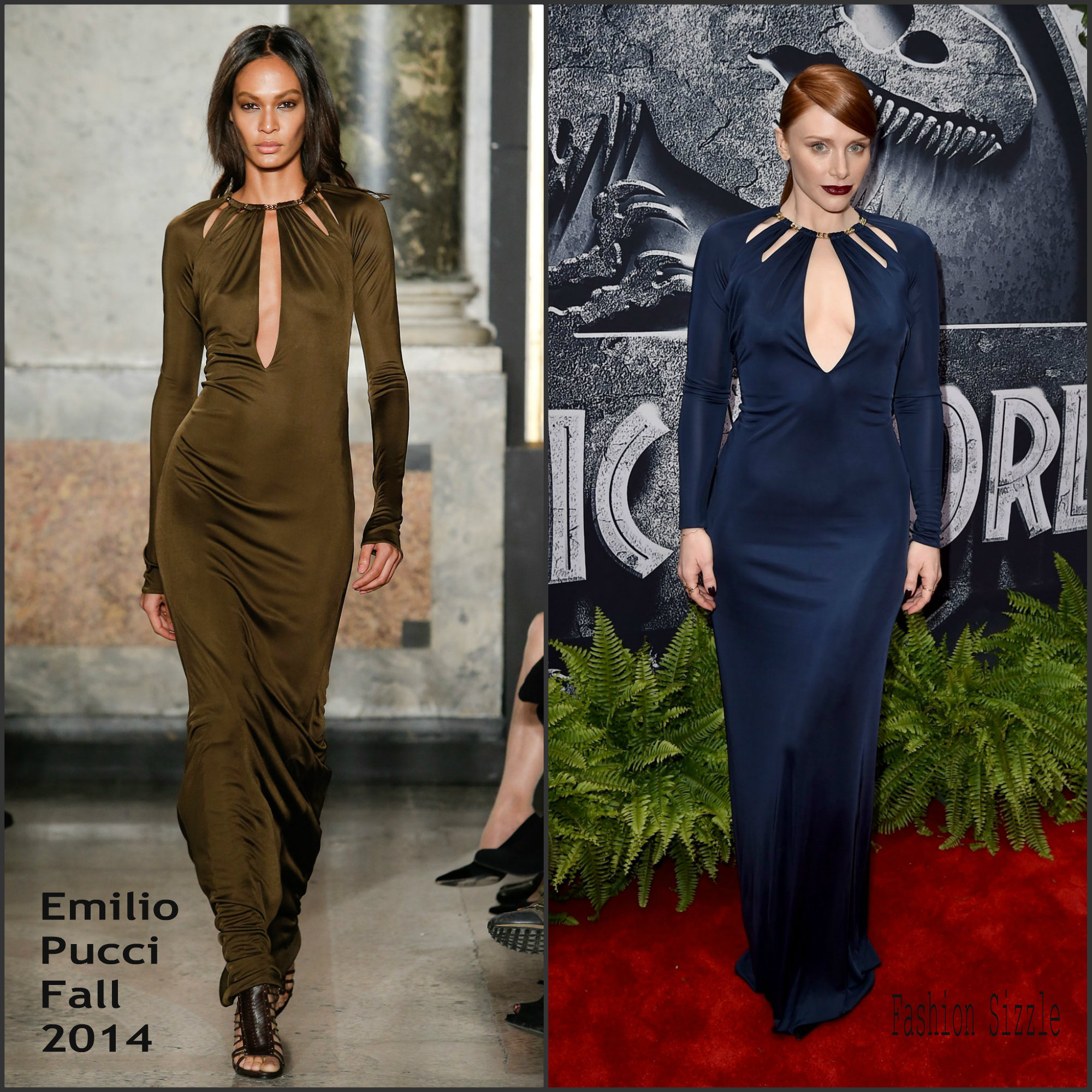 bryce-dallas-in-emilio-pucci-at-the-jurassic-world-premiere-in-hollywood