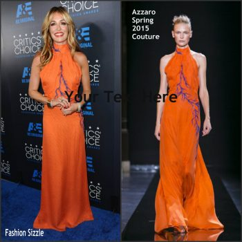 cat-deeley-in-azzaro-couture-at-the-2015-critics-choice-television-awards