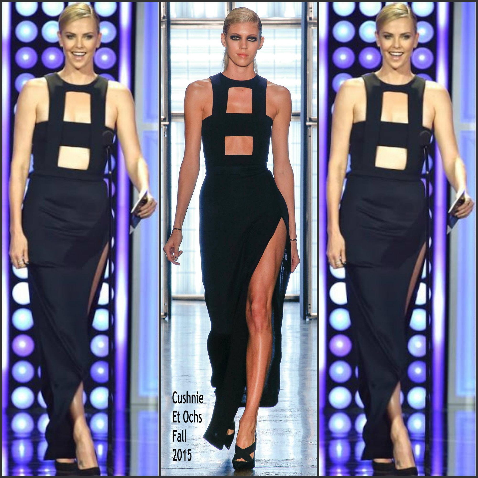 charlize-theron-in-cushnie-et-ochs-at-the-2015-critics-choice-television-awards