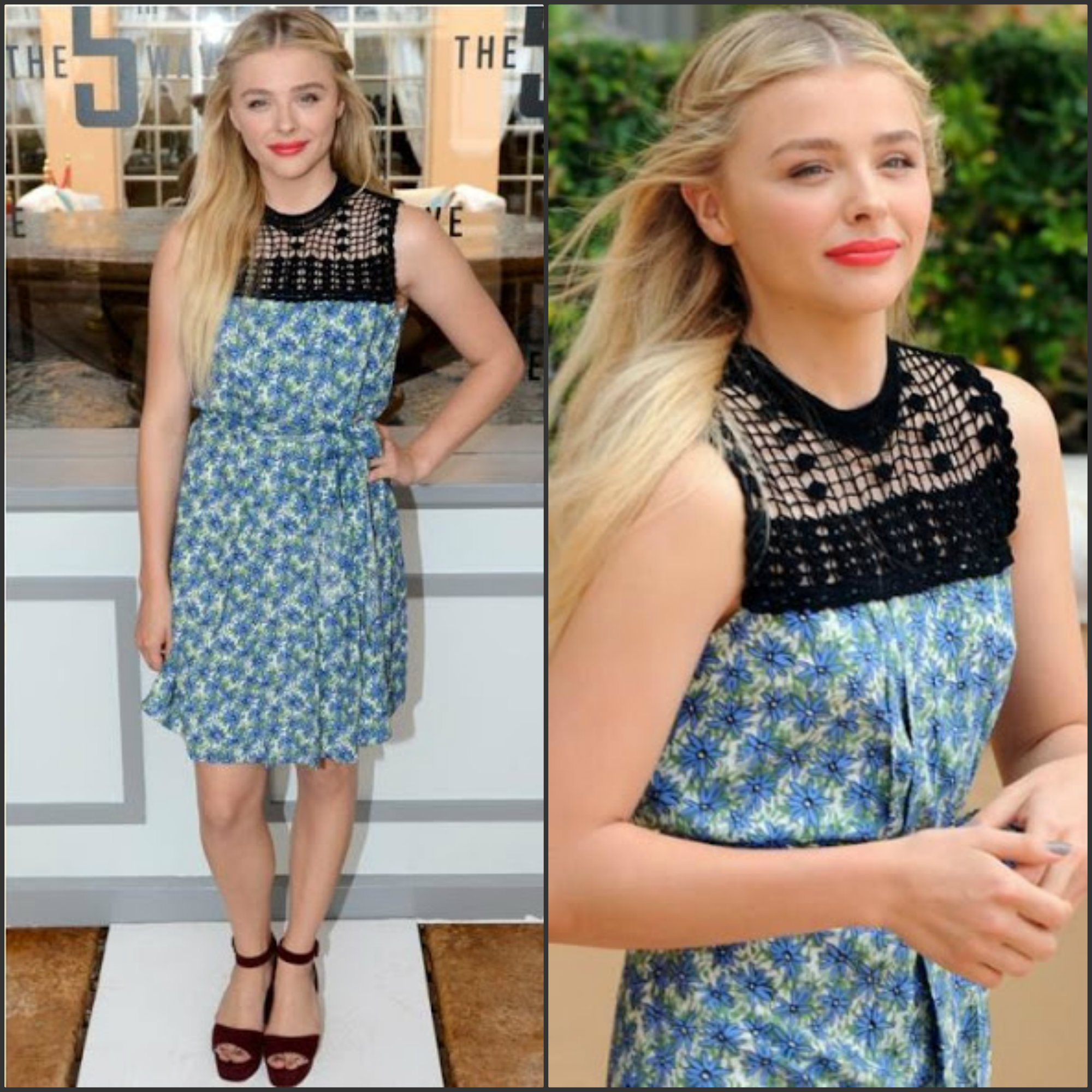 chloe-moretz-in-miu-miu-at-the-5th-wave-2015-summer-of-sony-pictures-entertainment-photocall
