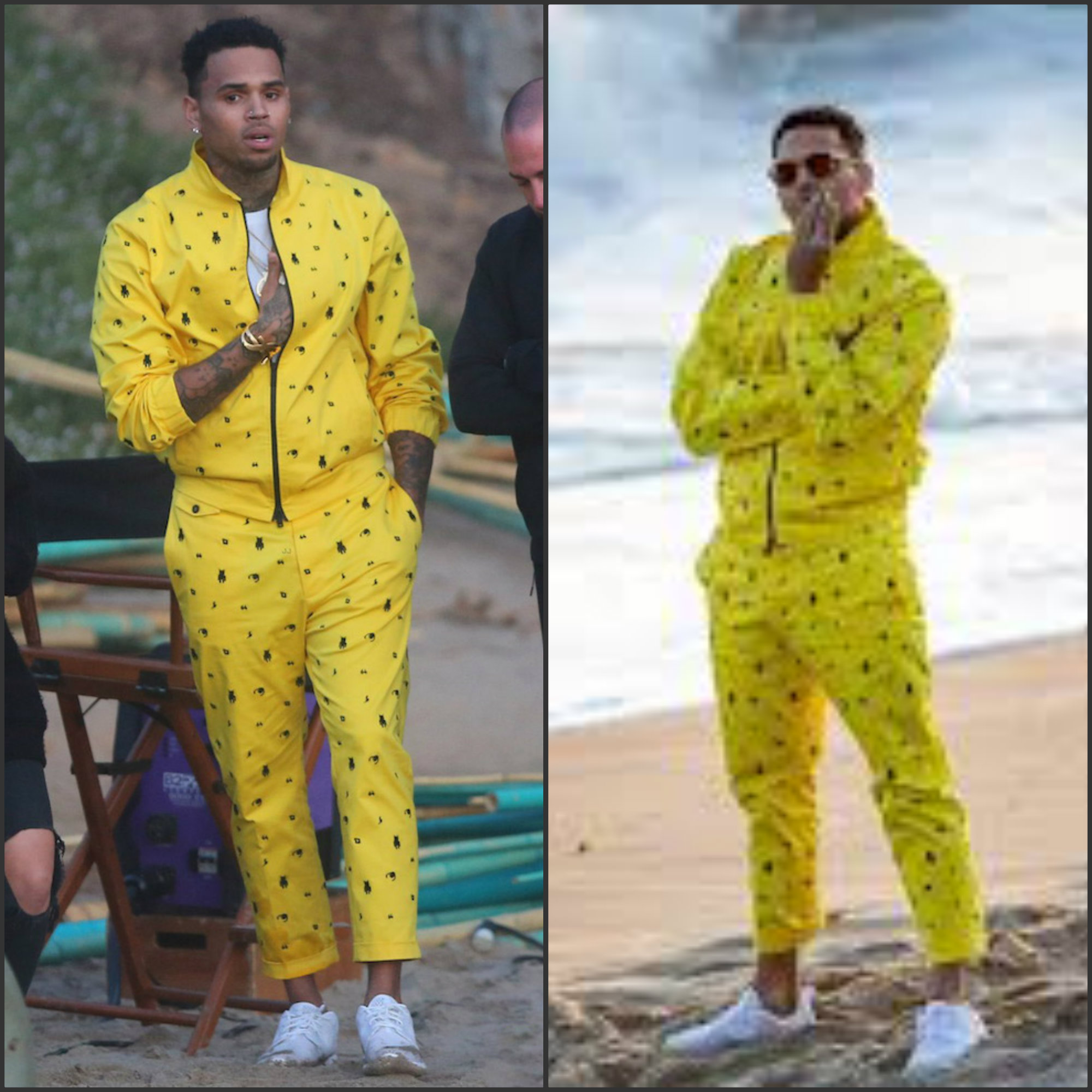 chris-brown-in-dsquared2-at-do-it-again-music-video