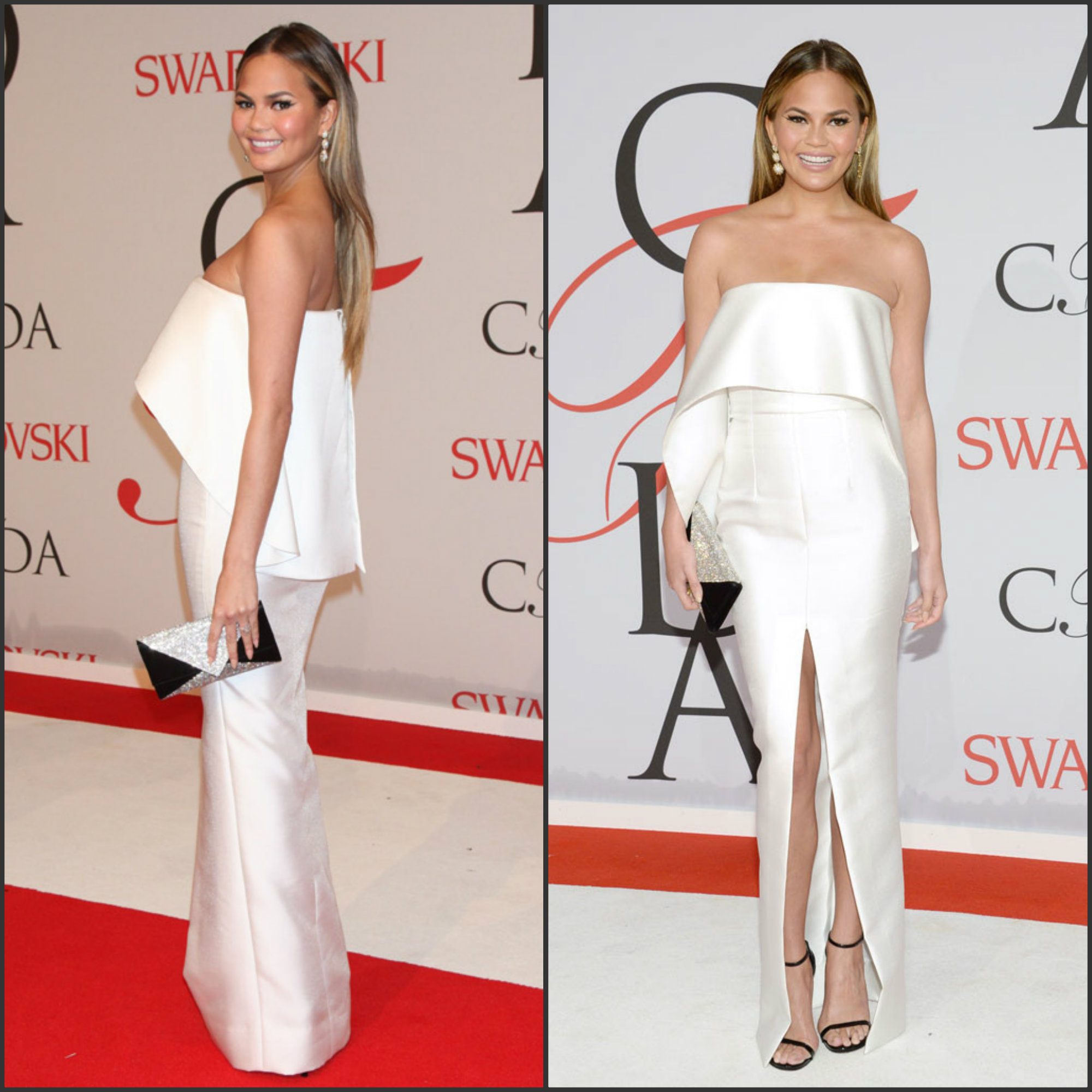 chrissy-teigen-in-solace-london-at-the-2015-cfda-fashion-awards