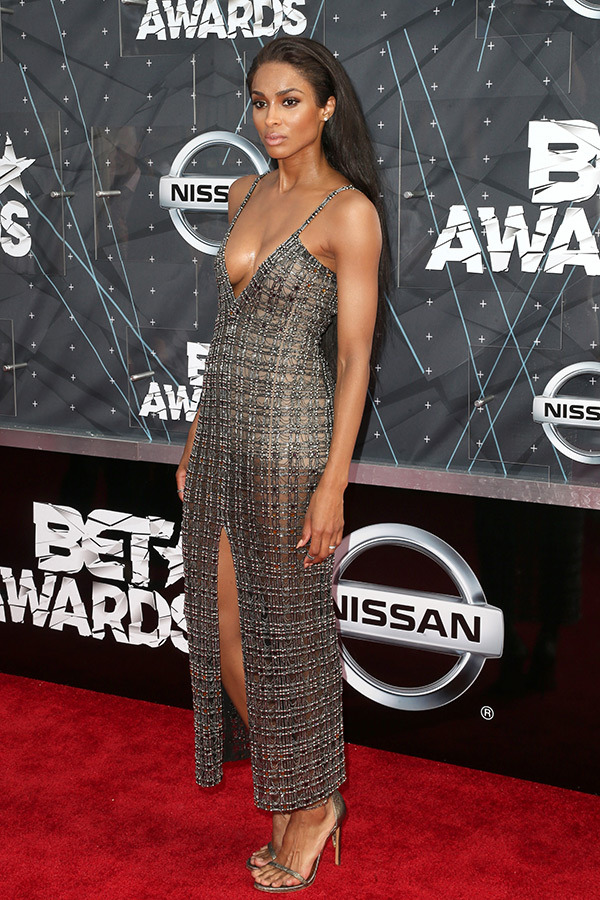 ciara-bet-awards-2015-red-carpet1