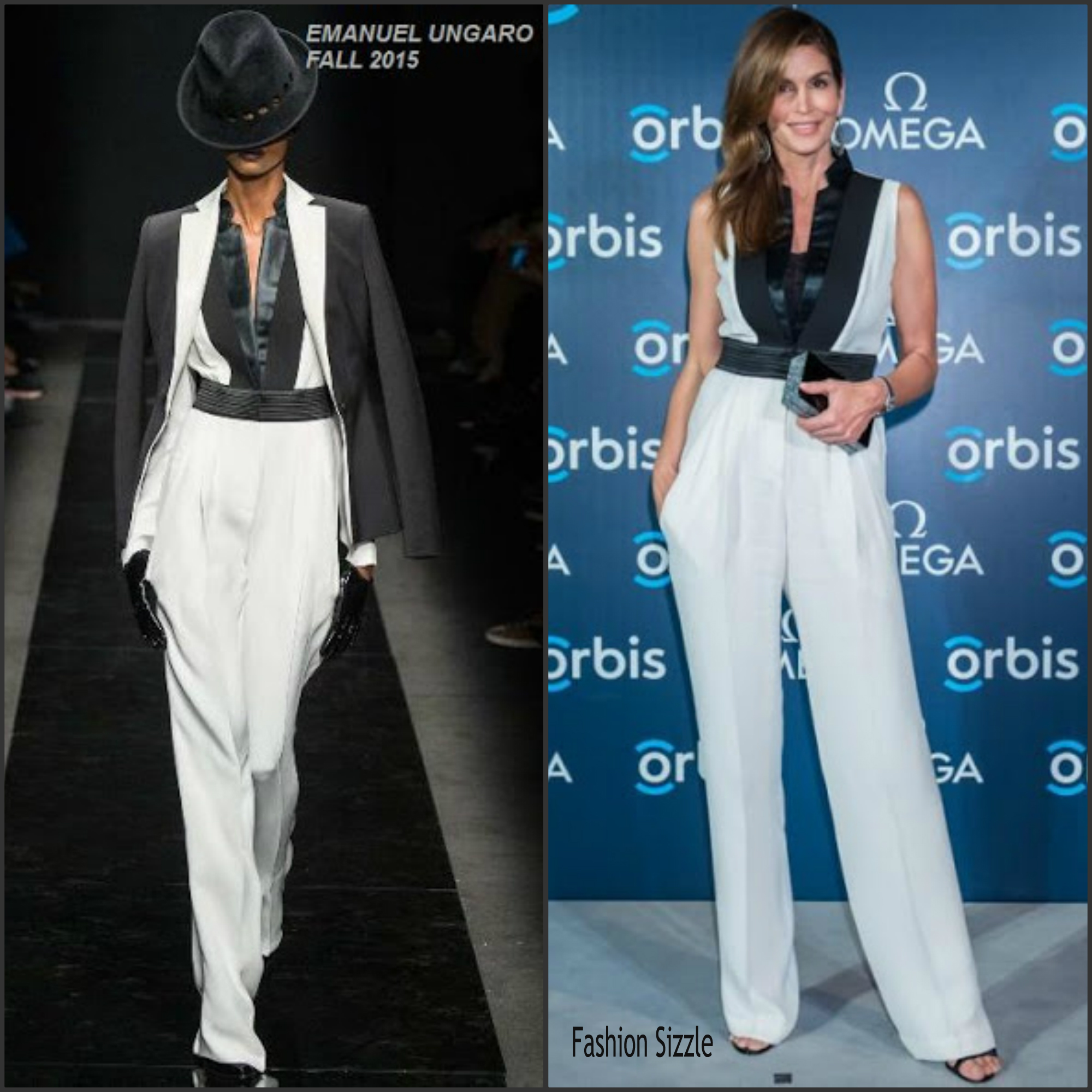cindy-crawford-in-emanuel-ungaro-at-the-hospital-in-the-sky-premiere-presented-by-Omega
