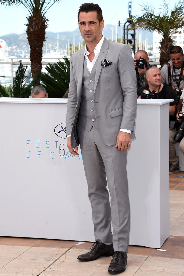 colin-farrell-in-dolce-gabbana-the-lobster-cannes-film-festival-photocall