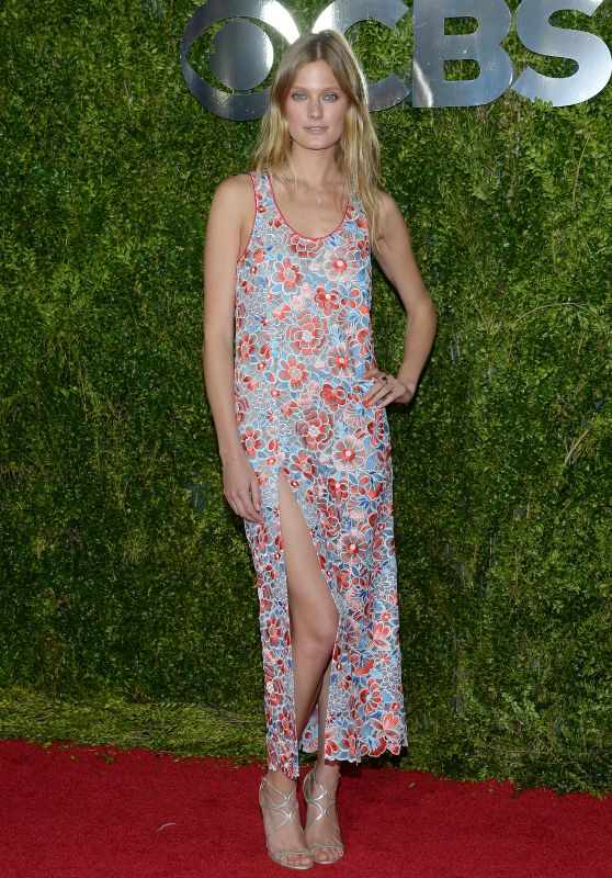 constance-jablonski-2015-tony-awards-in-new-york-city