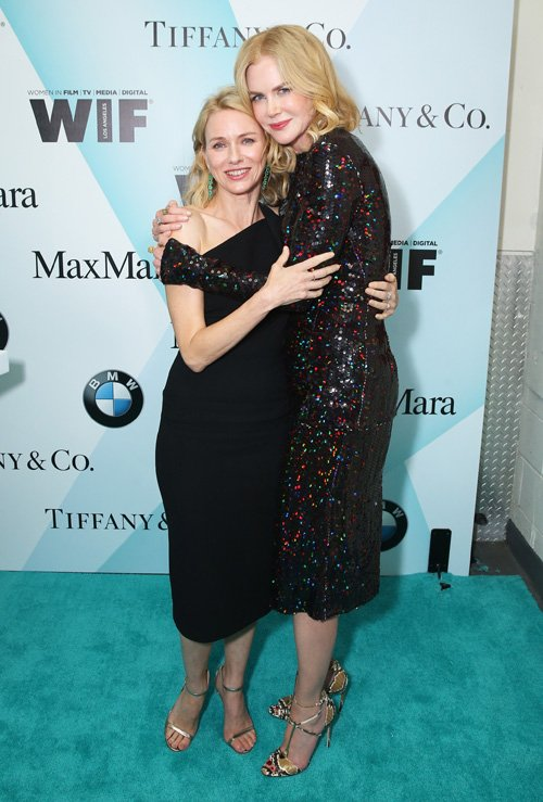 crystal-lucy-awards-2015/photo/nicole-kidman-and-naomi-watts